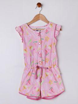 Macacao-Infantil-Para-Menina---Rosa-2