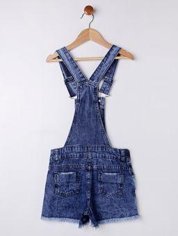 Z-\Equipe\Joao-Paulo\Cadastrando\123136-jardineira-sarja-bimbus-jeans-azul4