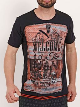 Z-\Ecommerce\ECOMM\FINALIZADAS\Masculino\122274-camiseta-onda-federal-art-preto
