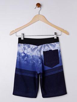 Z-\Ecommerce\ECOMM\FINALIZADAS\Infantil\124480-bermuda-surf-juvenil-hury-neoprene-elastano-azul8