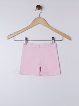 Z-\Ecommerce\ECOMM\FINALIZADAS\Infantil\Pasta-Sem-Titulo-4\123229-short-malha-menina-zero-cia-cotton-c-aplic-rosa3