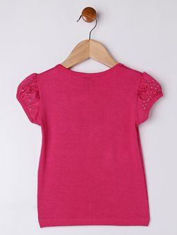 Z-\Ecommerce\ECOMM\FINALIZADAS\Infantil\Pasta-Sem-Titulo-4\123231-blusa-m-c-menina-zero-cia-visco-lisa-pink3
