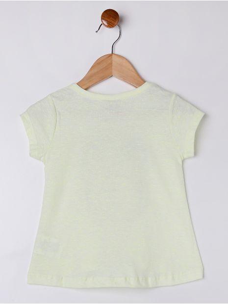 Z-\Ecommerce\ECOMM\FINALIZADAS\Infantil\Pasta-Sem-Titulo-4\123274-camiseta-m-c-menina-kika-botone-amarelo3