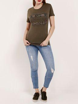 Z-\Ecommerce\ECOMM\FINALIZADAS\Feminino\124785-calca-jeans-azul