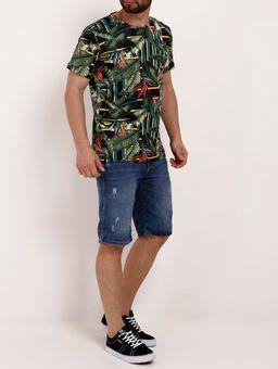 Z-\Ecommerce\ECOMM\FINALIZADAS\Masculino\123017-bermuda-jeans-razon-azul