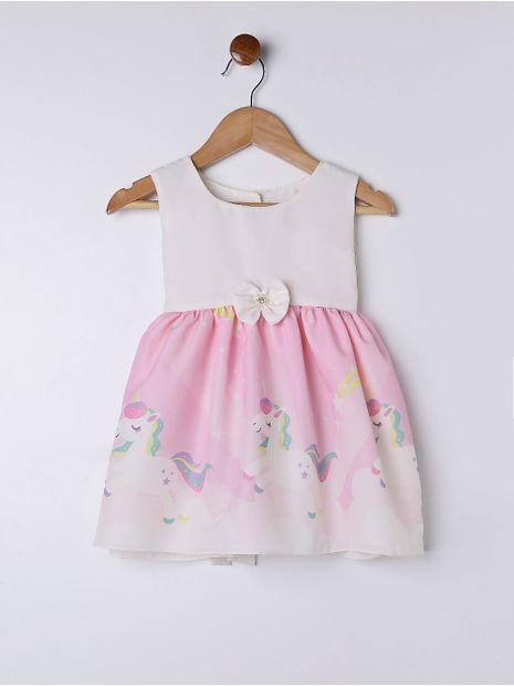 Z-\Ecommerce\ECOMM\FINALIZADAS\Infantil\Pasta-Sem-Titulo-4\123261-vestido-bebe-bailla-ballu-tec-plano-c-est-top-rosa-begeG