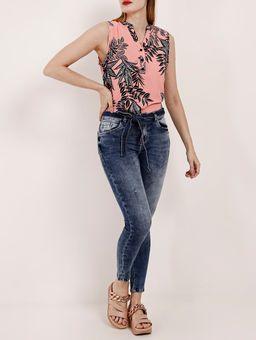 Calca-Jeans-Cropped-Feminina-Pisom-Azul-36