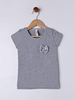 Z-\Ecommerce\ECOMM\FINALIZADAS\Infantil\Pasta-Sem-Titulo-4\123317-blusa-m-c-infantil-princesinha-cotton-c-aplic-cinza4