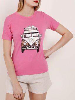 Z-\Ecommerce\ECOMM\FINALIZADAS\Feminino\124966-blusa-linha-fixa-rosa