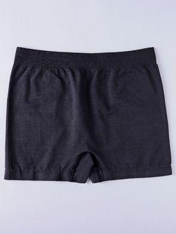 Z-\Ecommerce\ECOMM\FINALIZADAS\Masculino\116446-cuecas-cancao-boxer-adult-vels-s-cost-preto