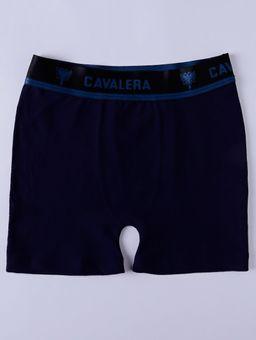 Z-\Ecommerce\ECOMM\FINALIZADAS\Masculino\124554-cuecas-cancao-boxer-adult-cavalera-det-lego-marinho