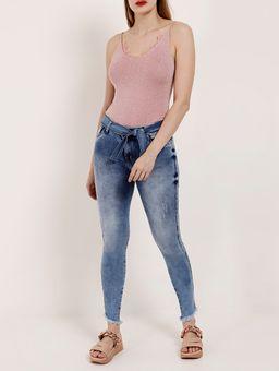 Calca-Jeans-Destroyed-Feminina-Azul