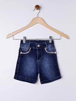 Z-\Ecommerce\ECOMM\FINALIZADAS\Infantil\Pasta-Sem-Titulo-4\123319-bermuda-jeans-juvenil-Deby-azul-10