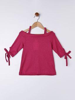 Z-\Ecommerce\ECOMM\FINALIZADAS\Infantil\Pasta-Sem-Titulo-4\125579-blusa-mga-3-4-inf-juven-rose-canelada-lisa-rosa6