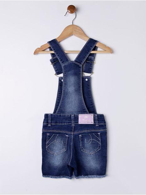 Z-\Ecommerce\ECOMM\FINALIZADAS\Infantil\Pasta-Sem-Titulo-2\123353-jardineira-menina-rib-black-jeans-c-bordado-azul3