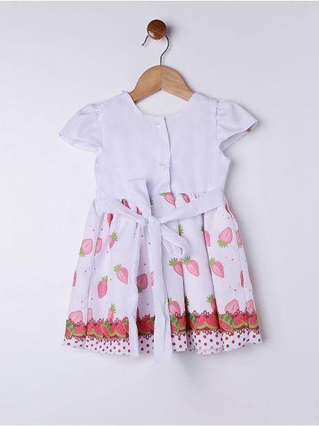 Z-\Ecommerce\ECOMM\FINALIZADAS\Infantil\Pasta-Sem-Titulo-4\123262-vestido-vestido-bebe-ballaballu-tec-plano-c-est-aplic-brancoG