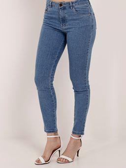 Calca-Jeans-Skinny-Feminina-Autentique-Azul