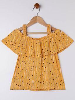 Z-\Ecommerce\ECOMM\FINALIZADAS\Infantil\Pasta-Sem-Titulo-4\123252-blusa-regata-alca-juvenil-clubinho-fashion-visco-ciganinha-amarelo10
