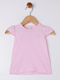 Z-\Ecommerce\ECOMM\FINALIZADAS\Infantil\Pasta-Sem-Titulo-4\123219-salopete-bebe-1passos-rala-kids-molecotton-blusa-rosa-cinzaG