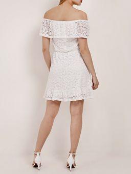 Vestido-Ciganinha-Feminino-Autentique-Off-White-P