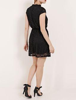 Vestido-Feminino-Autentique-Preto-P