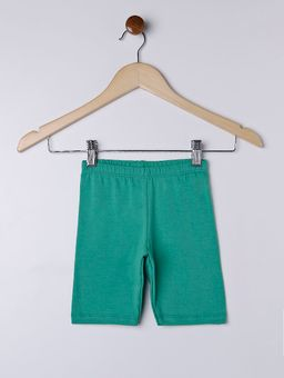 Z-\Ecommerce\ECOMM\FINALIZADAS\Infantil\Pasta-Sem-Titulo-4\122112-conjunto-short-bermuda-upa-loo-cotton-c-amarr-laranja-verde3