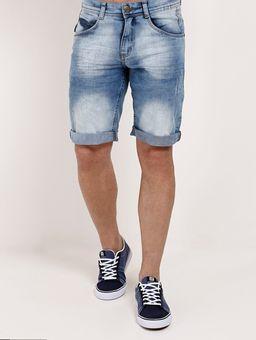 Bermuda-Jeans-Masculina-Eletron-Azul-36
