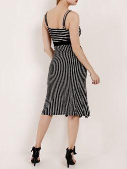 Vestido-Midi-Feminino-Autentique-Preto-P
