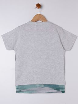 Z-\Ecommerce\ECOMM\FINALIZADAS\Infantil\prioridade\123901-camiseta-cinza-4