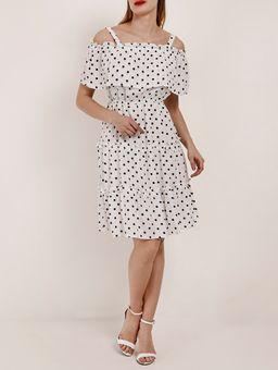 Z-\Ecommerce\ECOMM\FINALIZADAS\Feminino\118950-vestido-loverly-branco
