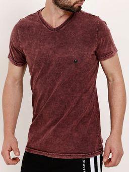 Z-\Ecommerce\ECOMM\FINALIZADAS\Masculino\123673-camiseta-tigs-bordo
