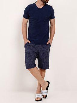 Z-\Ecommerce\ECOMM\FINALIZADAS\Masculino\123673-camiseta-tigs-marinho