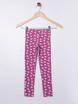 Z-\Ecommerce\ECOMM\FINALIZADAS\Infantil\Pasta-Sem-Titulo-2\72899-legging-pink-4