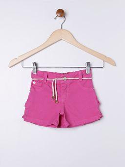 Z-\Ecommerce\ECOMM\FINALIZADAS\Infantil\Pasta-Sem-Titulo-2\123361-short-pink-3
