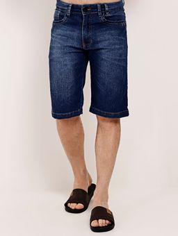 Bermuda-Jeans-Masculina-Gangster-Azul-38