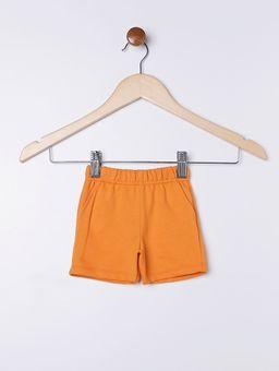 Z-\Ecommerce\ECOMM\FINALIZADAS\Infantil\Pasta-Sem-Titulo-2\122415-conjunto-marinho-laranja-G