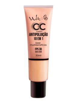 Base-CC-Cream-Antipoluicao-Vult-MB05
