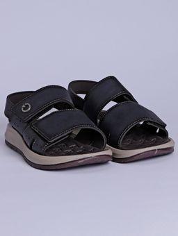 Z-\Ecommerce\ECOMM-360°\09?10\124580-sandalia-adulto-cartago-marrom-preto