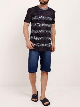 Z-\Equipe\Joao-Paulo\Cadastrando\123075-camiseta-nico-boco-chumbo