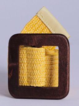 Z-\Ecommerce\ECOMM\FINALIZADAS\Feminino\124952-cinto-feminino-pacific-blue-cinto-plaha-amarelo