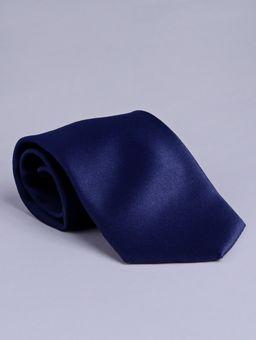 Z-\Ecommerce\ECOMM\FINALIZADAS\Masculino\15946-gravata-pierre-lafitte-no-pronto-marinho