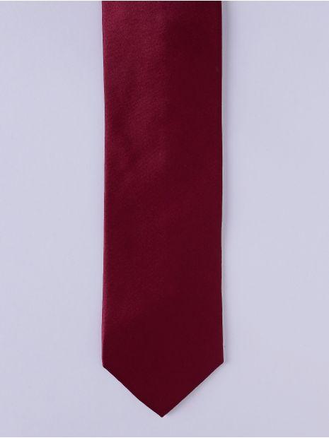 Z-\Ecommerce\ECOMM\FINALIZADAS\Masculino\15946-gravata-pierre-lafitte-no-pronto-bordo