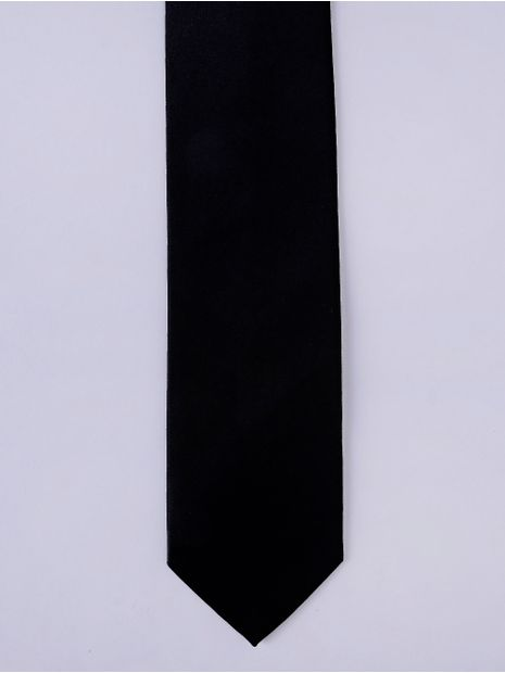 Z-\Ecommerce\ECOMM\FINALIZADAS\Masculino\15946-gravata-pierre-lafitte-no-pronto-preto