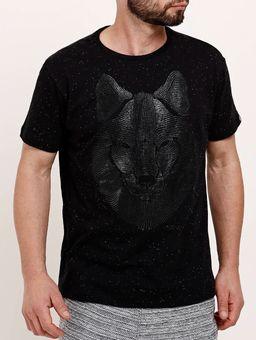 Z-\Ecommerce\ECOMM\FINALIZADAS\Masculino\124415-camiseta-dixie-preto