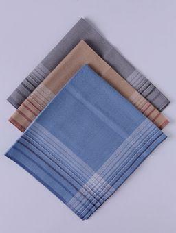 Z-\Ecommerce\ECOMM\FINALIZADAS\Masculino\37516-lenco-de-bolso-premier-caixa-c-3pcs-azul-caramelo-cinza