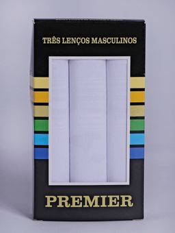 Z-\Ecommerce\ECOMM\FINALIZADAS\Masculino\37516-lenco-de-bolso-premier-so-caixa-c-3pcs-branco