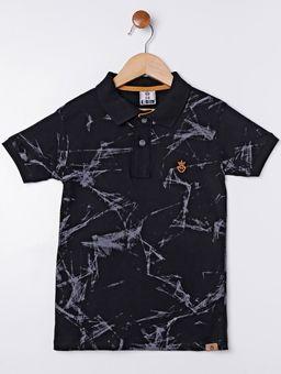 Z-\Ecommerce\ECOMM\FINALIZADAS\Infantil\Pasta-Sem-Titulo-2\123410--camisa-polo-preto-04