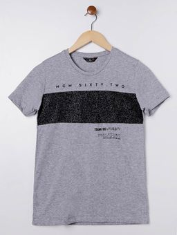 Z-\Ecommerce\ECOMM\FINALIZADAS\Infantil\Pasta-Sem-Titulo-2\123420-camiseta-CINZA-12