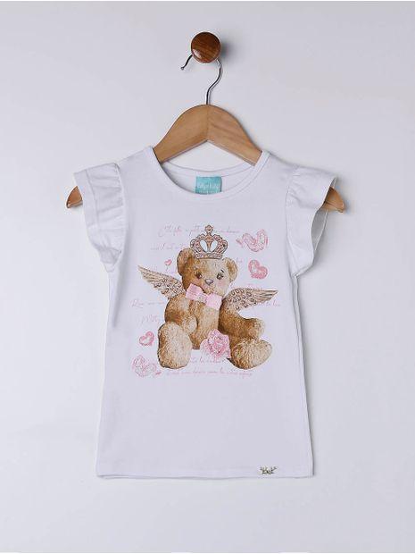 Z-\Ecommerce\ECOMM\FINALIZADAS\Infantil\Pasta-Sem-Titulo-2\122376-conjunto-c-saia-1passos-kely-kety-cotton-c-cetim-branco-rosa3