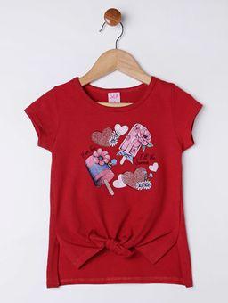 Z-\Ecommerce\ECOMM\FINALIZADAS\Infantil\Pasta-Sem-Titulo-2\122468-conjunto-c-calca-1passos-dila-cotton-c-capri-vermelho-bege3